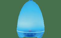 DVO 超音波式 アロマディフューザー加湿器